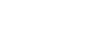KDA Photography Logo